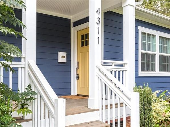 Charlotte Real Estate - Charlotte NC Homes For Sale | Zillow