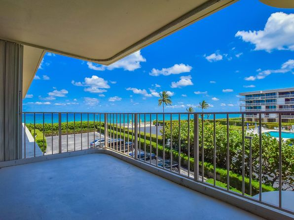 Palm Beach Real Estate - Palm Beach FL Homes For Sale | Zillow