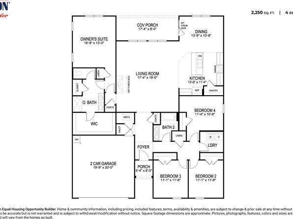 Meridianville Real Estate - Meridianville AL Homes For Sale