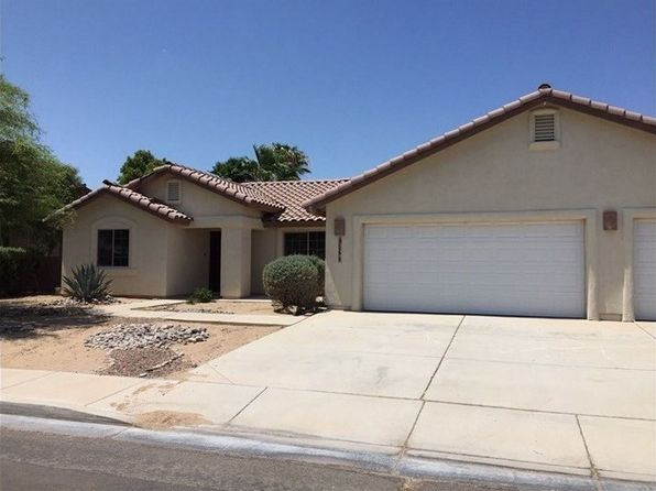 Apartments For Rent in Yuma AZ | Zillow