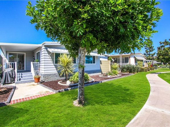 Yorba Linda CA Mobile Homes & Manufactured Homes For Sale ... on fsbo mobile homes, used double wide mobile homes, craigslist mobile homes,