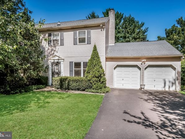 Flourtown Real Estate - Flourtown PA Homes For Sale | Zillow
