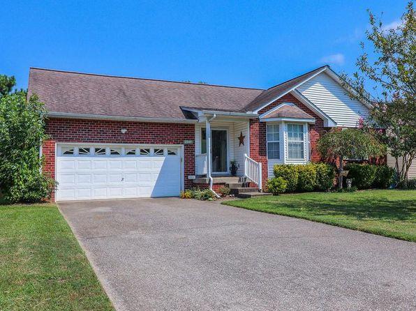 Nashville Real Estate - Nashville TN Homes For Sale   Zillow