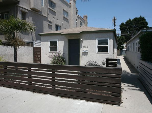 Incredible Los Angeles County Ca Pet Friendly Apartments Houses For Home Interior And Landscaping Synyenasavecom