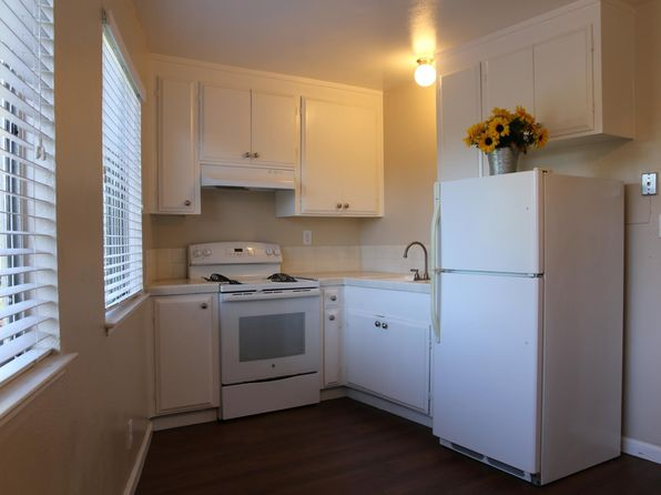 Enjoyable Apartments For Rent In San Jose Ca Zillow Home Interior And Landscaping Ologienasavecom