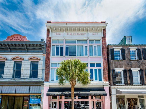 23 Warren St UNIT A, Charleston, SC 29403 | Zillow
