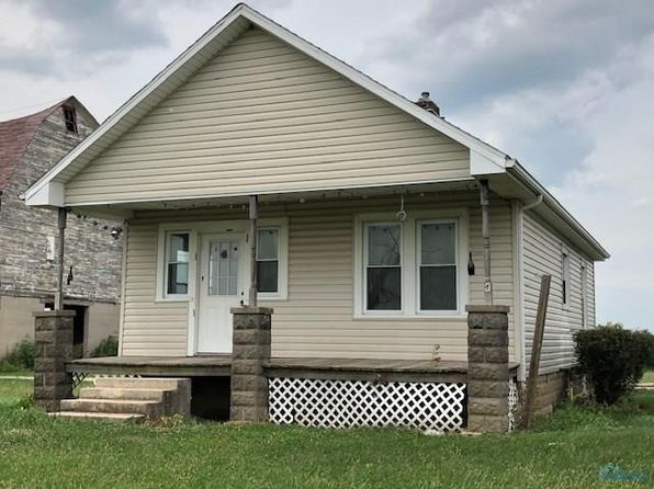 Fabulous Barn Ohio Single Family Homes For Sale 1 862 Homes Zillow Download Free Architecture Designs Xoliawazosbritishbridgeorg
