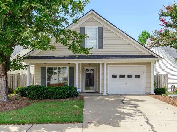 4528da121 Columbia Real Estate - Columbia SC Homes For Sale | Zillow