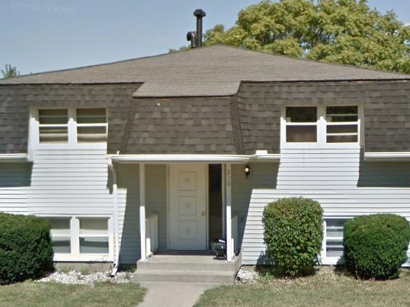 Astounding Apartments For Rent In Normal Il Zillow Download Free Architecture Designs Scobabritishbridgeorg