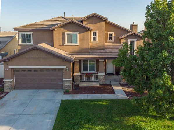 Guest House - Bakersfield Real Estate - Bakersfield CA Homes