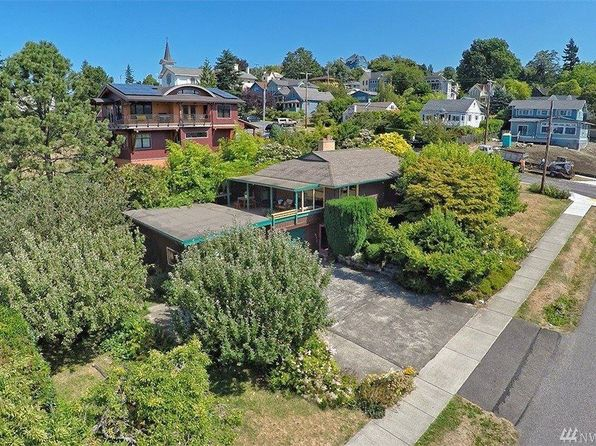 Bellingham Real Estate - Bellingham WA Homes For Sale | Zillow