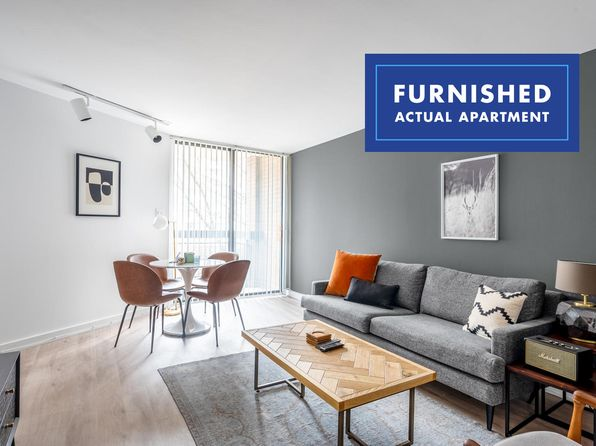 Furnished Apartments For Rent In Foggy Bottom Washington Zillow