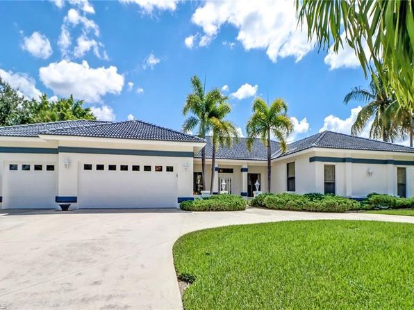 Marvelous Fort Myers Real Estate Fort Myers Fl Homes For Sale Zillow Interior Design Ideas Philsoteloinfo