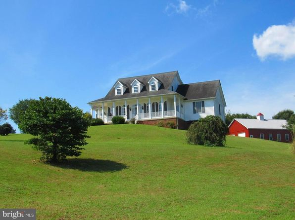 Benedict Real Estate - Benedict MD Homes For Sale | Zillow on map of gh, map maryland cities towns, map of clinton washington, map of lp, map of ma, map of ci, map of fl, map of oh, map of ic, map of la, map of ky, map of pa, map of ct, map of colorado, map of ny, map of mn, map of de, map of usa, map of wv, map of baltimore,