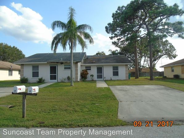 Englewood FL Pet Friendly Apartments & Houses For Rent - 10