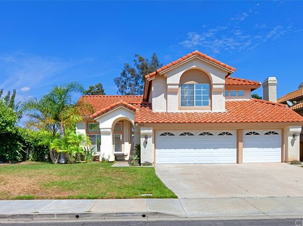 Magnificent Temecula Real Estate Temecula Ca Homes For Sale Zillow Download Free Architecture Designs Scobabritishbridgeorg