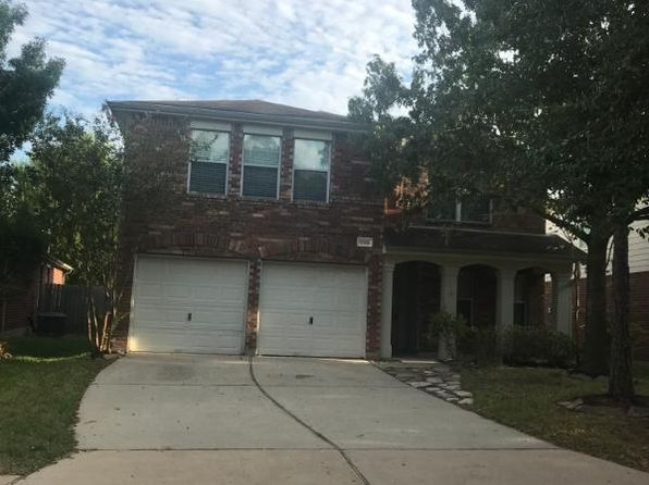 Houses For Rent in Houston TX - 3,606 Homes | Zillow