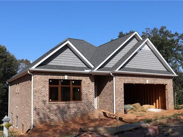 Granite Falls Nc Single Family Homes For Sale 34 Homes