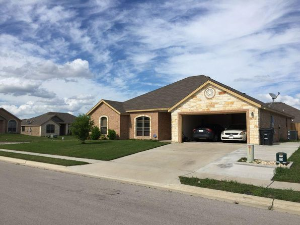 Houses For Rent in Killeen TX - 560 Homes | Zillow