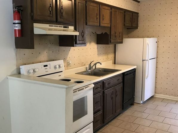 Cool Apartments For Rent In Statesboro Ga Zillow Complete Home Design Collection Barbaintelli Responsecom