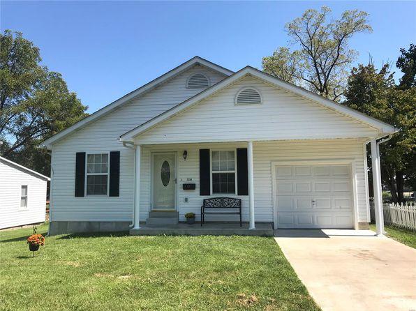 Saint Charles Real Estate - Saint Charles MO Homes For Sale