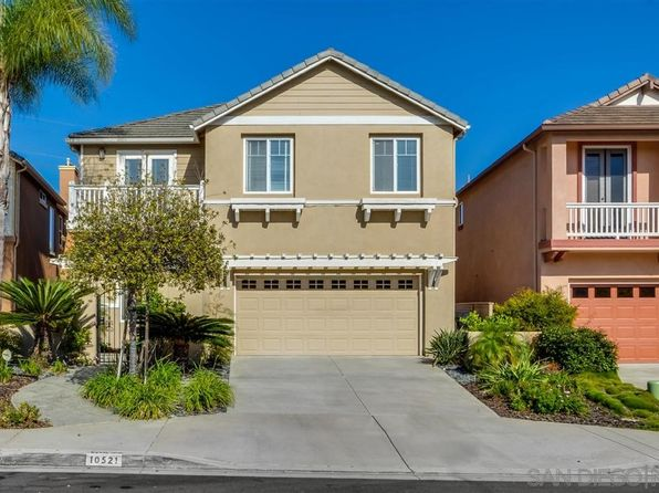 Recently Sold Homes in San Diego CA - 48,807 Transactions ...
