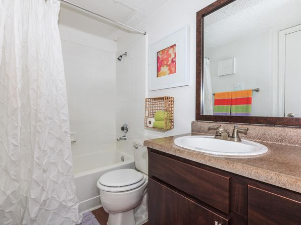 Amazing Apartments For Rent In Arlington Tx Zillow Interior Design Ideas Oxytryabchikinfo