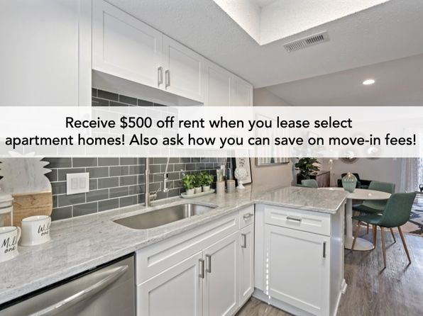 Apartments For Rent In Raleigh Nc Zillow