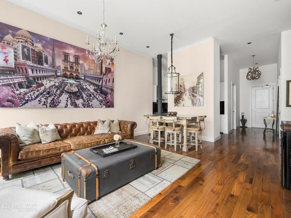 New York Real Estate New York NY Homes For Sale Zillow Magnificent 2 Bedroom Apartments For Sale In Nyc Model