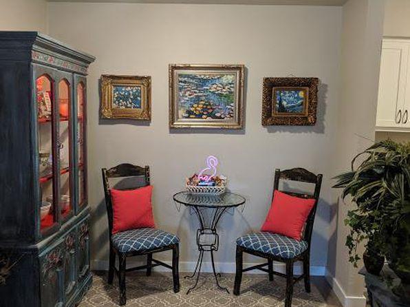 Enjoyable Rental Listings In 73119 26 Rentals Zillow Forskolin Free Trial Chair Design Images Forskolin Free Trialorg