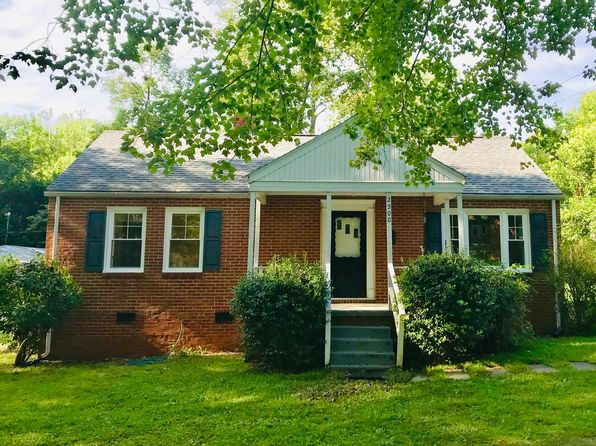 Rental Listings In Greensboro Nc 416 Rentals Zillow