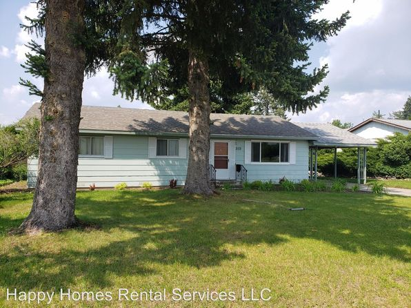 Houses For Rent In Post Falls Id 32 Homes Zillow