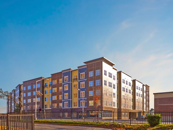 Apartments For Rent In Newark Nj Zillow