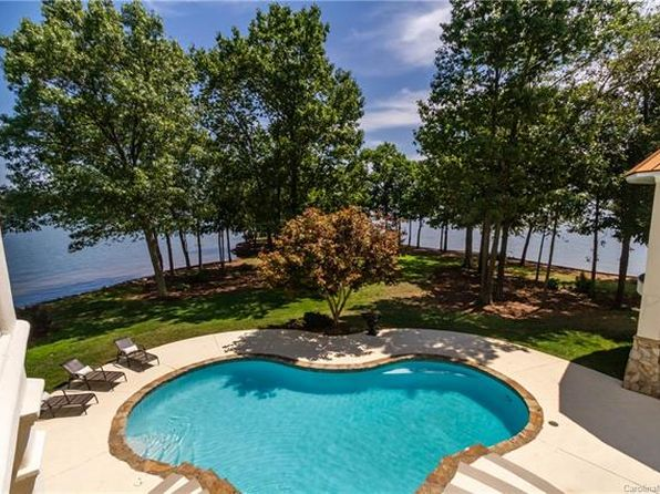 Marvelous Lake Norman Waterfront Denver Real Estate Denver Nc Download Free Architecture Designs Grimeyleaguecom