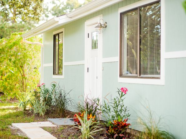 Englewood FL For Sale by Owner (FSBO) - 45 Homes | Zillow