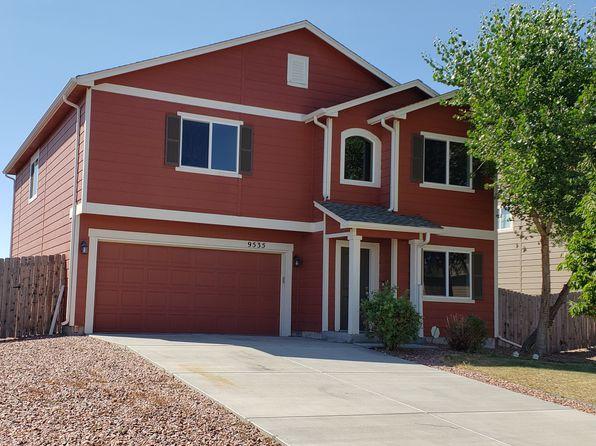 Cool Falcon Real Estate Falcon Colorado Springs Homes For Sale Download Free Architecture Designs Ferenbritishbridgeorg