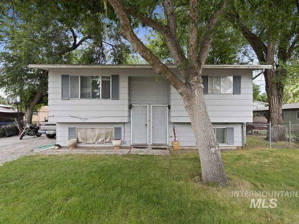 Boise Bench Location Boise Real Estate Boise Id Homes