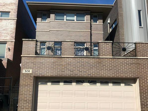Bridgeport Real Estate - Bridgeport Chicago Homes For Sale