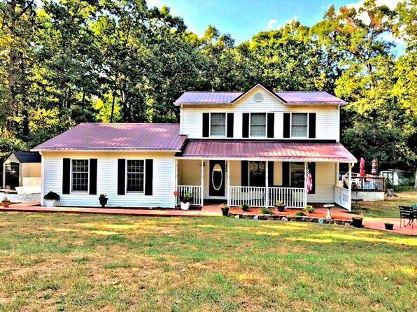Salem Real Estate - Salem VA Homes For Sale | Zillow