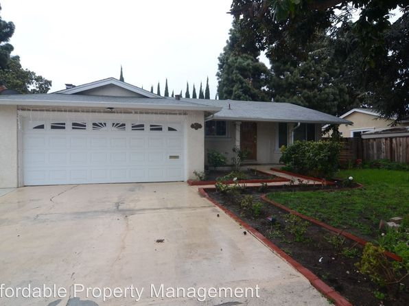 Houses For Rent in Union City CA - 35 Homes | Zillow