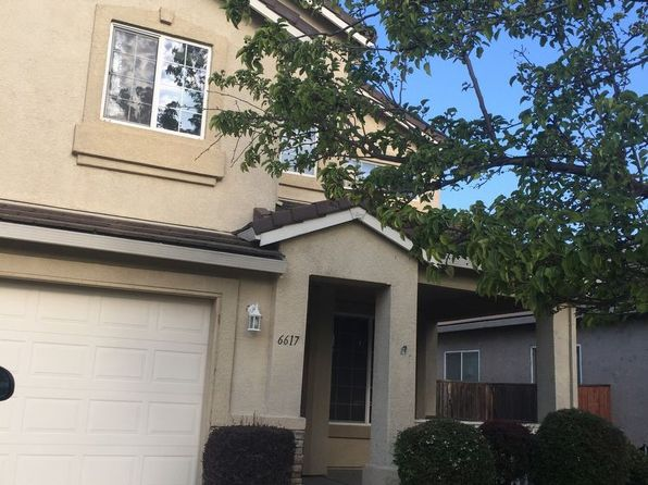 Houses For Rent in Stockton CA - 99 Homes   Zillow