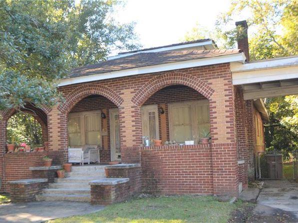 Brick House - Texas Street Real Estate - Texas Street Mobile ... on brick buildings, brick storage, brick houses, brick townhouses, brick garages, brick manufacturing, brick modular homes, brick texas homes, brick painting,