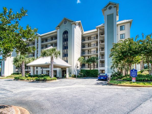 Cool Oceanfront Sc Real Estate South Carolina Homes For Sale Beutiful Home Inspiration Truamahrainfo