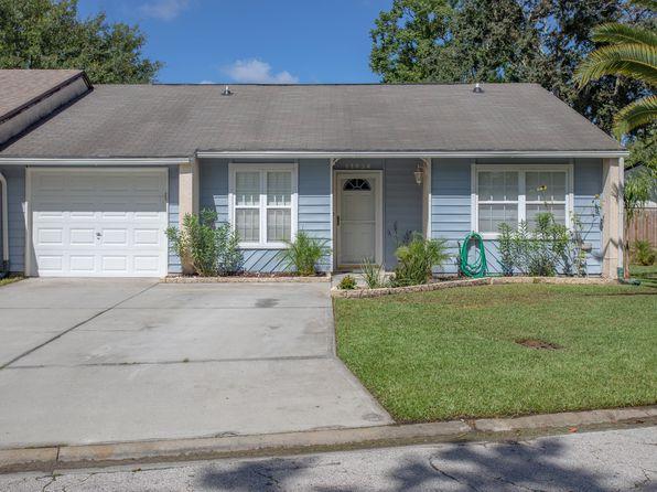 Tremendous Loretto Real Estate Loretto Jacksonville Homes For Sale Download Free Architecture Designs Grimeyleaguecom