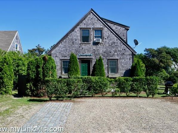 Nantucket Real Estate - Nantucket MA Homes For Sale | Zillow on old mill house plans, galveston house plans, wisconsin house plans, hanover house plans, cottage house plans, florida house plans, island home house plans, cape cod house plans, colonial williamsburg house plans, philadelphia house plans, european villa house plans, kodiak house plans, wilmington house plans, washington house plans, shingle style house plans, detroit house plans, antebellum house plans, alexandria house plans, springfield house plans, lake house house plans,