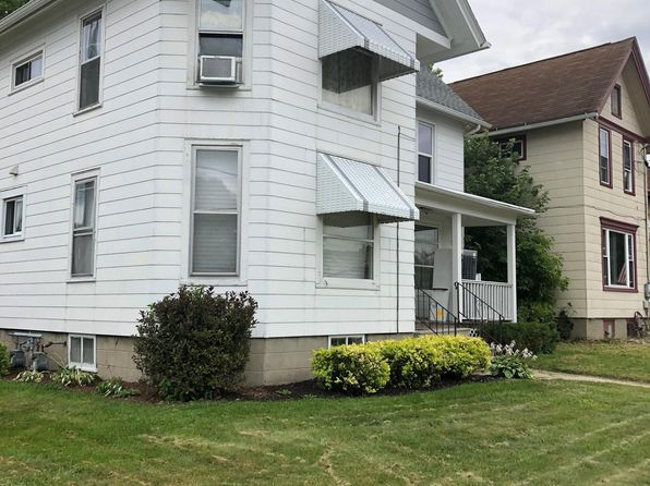 Fine Rental Listings In Watertown Wi 7 Rentals Zillow Beutiful Home Inspiration Ommitmahrainfo