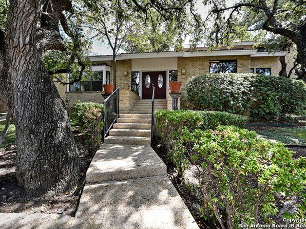 Energy Efficient - San Antonio Real Estate - 266 Homes For ...