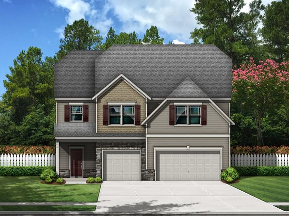 New Construction Homes In Lexington Sc Zillow
