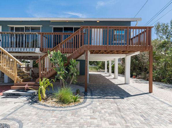 Cool Marathon Real Estate Marathon Fl Homes For Sale Zillow Download Free Architecture Designs Ogrambritishbridgeorg