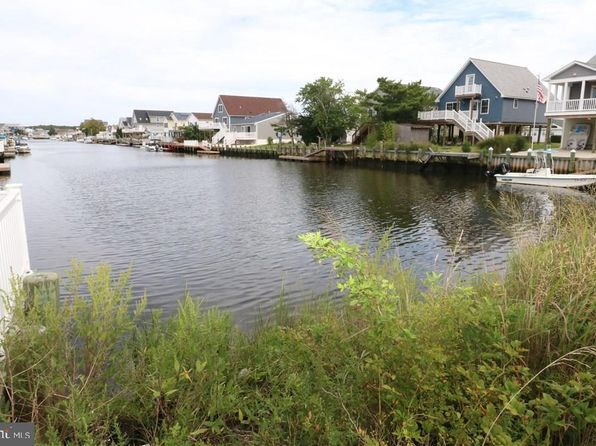 Waterfront - NJ Real Estate - New Jersey Homes For Sale | Zillow
